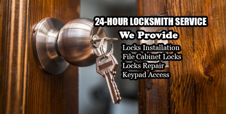 Brisbane Locksmith Service Brisbane, CA 415-366-5826